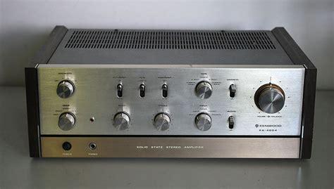 database design kenwood ka 4004 solid state stereo lifier kenwood gallery 2014 11 14 11 22 hifi engine