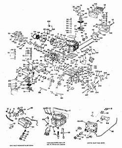 Holley Carb Schematics And Parts Listings  U2013 Brianesser Com