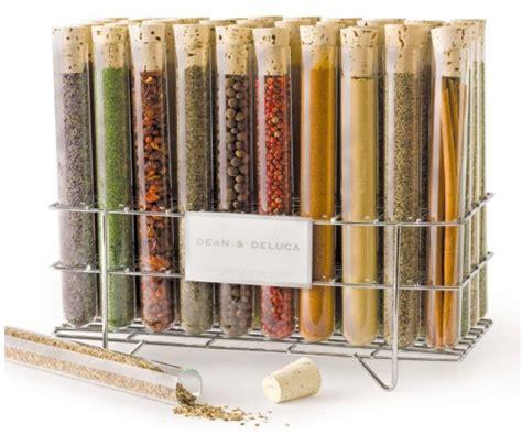 Dean Deluca Spice Rack by Best Realtor Closing Gift Ideas 100 00 Luxury