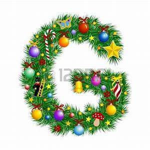 christmas decoration letters holliday decorations With noel letters for christmas