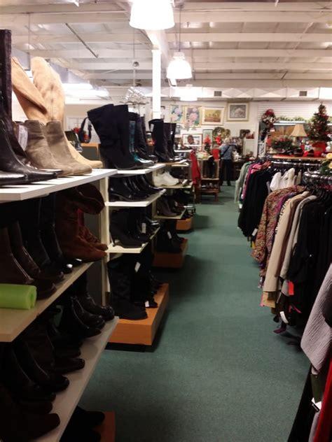 my closet reviews my secret closet 10 reviews shopping 3965 arrowhead