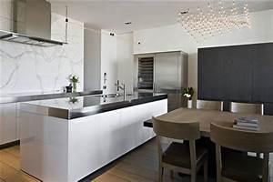 Cucine Stosa Cucine Stosa Dotolo Mobili Ispirazioni Design dell'architettura Moderna della