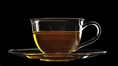 Tea Gifs Rose Emporium Clockwork Giphy Need