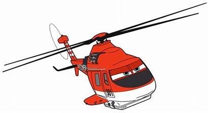Rescue Clipart Planes Fire Clip Disney Plane