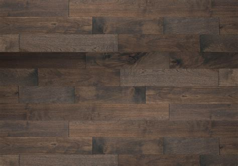 hardwood flooring grey smoky grey essential yellow birch essential lauzon hardwood flooring