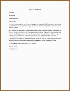 Resume and cover letter builder free cover letter for Free resume cover letter builder