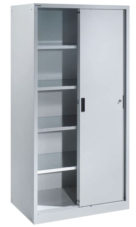 metal storage cabinets at walmart metal storage closet roselawnlutheran