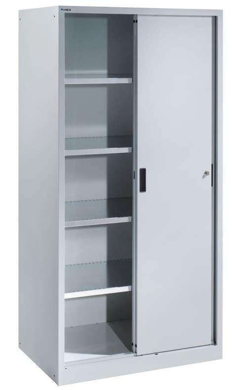 Sliding Cabinet Door Hardware : Architectural Kitchen with