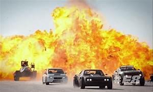 Fast And Furious F8 : review 39 fast furious 8 the fate of the furious 39 car magazine ~ Medecine-chirurgie-esthetiques.com Avis de Voitures