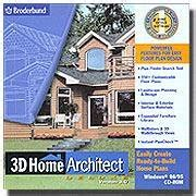3d Home Architect Wine by 3d Home Architect Deluxe 3 Oydeals