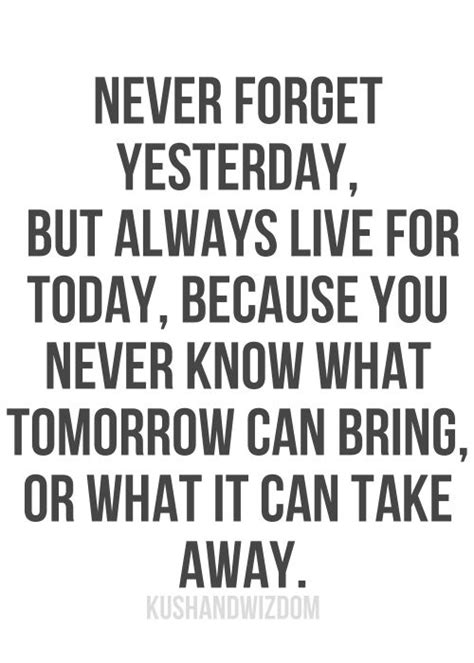 Tomorrows Gonna Be A Better Day Quotes