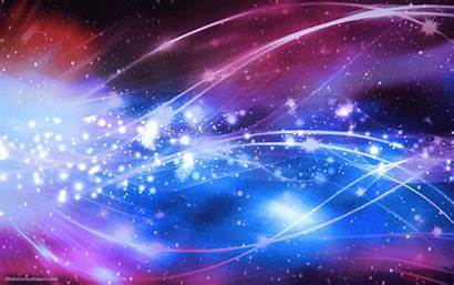 Colorful Very Abstract Wallpapers Bright Colors Lights