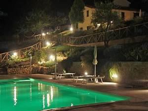Eclairage Terrasse Piscine : terrasse 4 id es pratiques pour bien am nager votre exterieur ~ Preciouscoupons.com Idées de Décoration