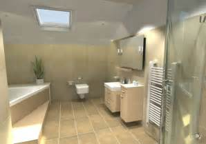simple bathroom renovation ideas simple bathroom renovation ideas chesapeake bathroom remodeling gallery chesapeake remodel 10214