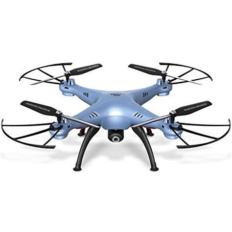 drone phone amazoncom