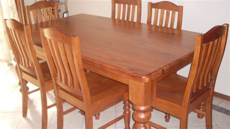 unique kitchen tables for sale dining table used for sal with used dining room tables