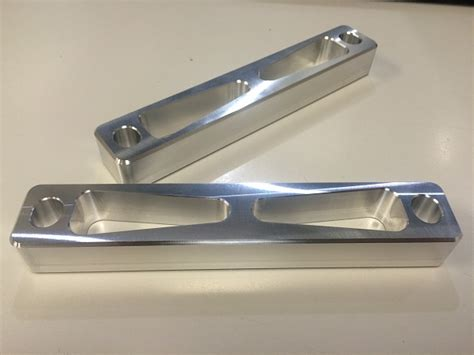 convertible steeda jacking rails release parts forums mustang attachments