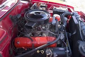 My Carburetor Is Flooded  U0026 Won U0026 39 T Start