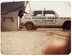 Garage Peugeot 94 : historique ~ Melissatoandfro.com Idées de Décoration