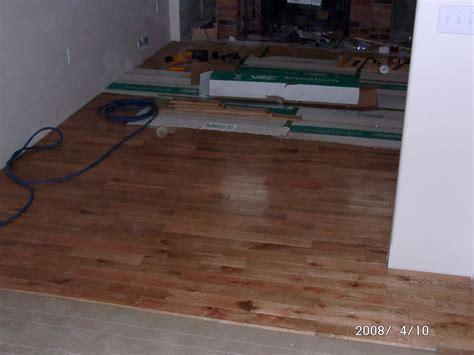 wood floor installation hardwood flooring installation hardwood flooring installation on plywood