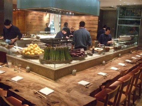 roka cuisine roka restaurant review 2012 august japanese