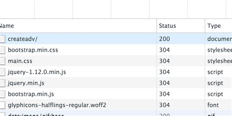 django static url emtpy template javascript django smart selects doesn t work in
