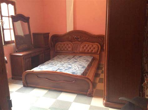 41 Vente Chambre A Coucher A Setif Idees