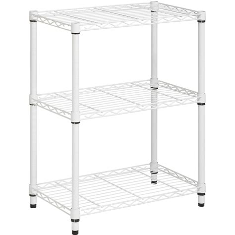 Kitchen Depot Airline Highway by Ideas Home Depot Wire Shelving Is Offers Visibility Of