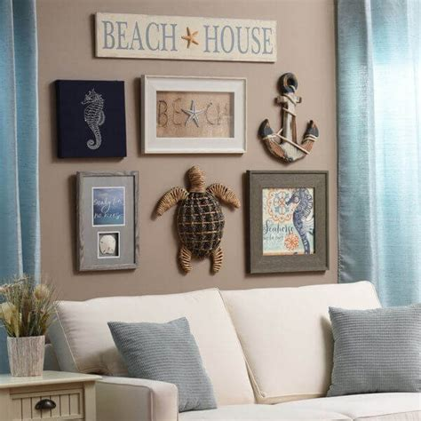 Join the decorpad community and share photos, create a virtual library of inspiration photos, bounce off design ideas with fellow members! 22 Eye-Catching And Creative Ideas How To Decorate Above the Sofa - The ART in LIFE