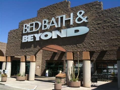 Bed Bath Beyond Tucson by Bed Bath Beyond 14 Reviews Kitchen Bath 4811 E