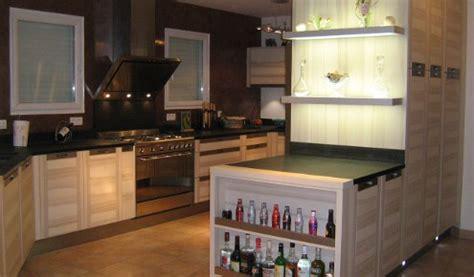 magasin cuisine aix en provence cuisine aménagée réalisations aix en provence
