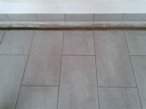 joint de carrelage sol leroy merlin renovation prix m2 224 colombes venissieux toulouse