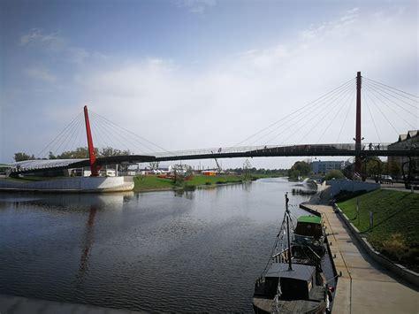 Tilti - PILSĒTSAIMNIECĪBA
