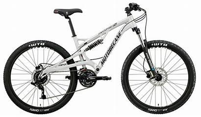 Motobecane Mountain Bikes Fantom 29er X4 Ds