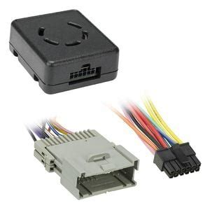 Metra Stereo Wiring Harness Gmrc Read Reviews