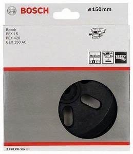 Bosch Pex 15 Ae : bosch 150 gex 150 ~ Jslefanu.com Haus und Dekorationen