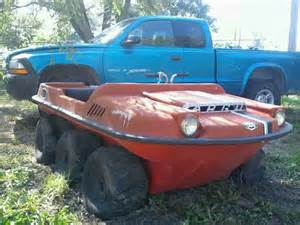 craigslist daytona boats - Craigslistboats Craigslist Boats