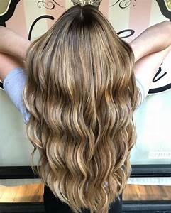 17 Best Dirty Blonde Hair Ideas of 2020