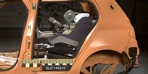 Safety First Ever Safe Test Adac : the latest adac car seat safety test results pushchair ~ Jslefanu.com Haus und Dekorationen