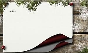Umrandungen Vorlagen Kostenlos : ideen f r weihnachtsbriefe schreiben mit kostenlosen text vorlagen ~ Orissabook.com Haus und Dekorationen