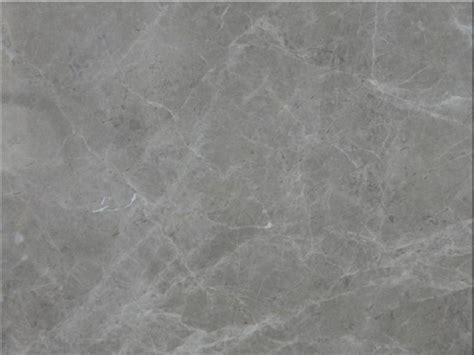 Turkish grey Marble texture   Image 7333 on CadNav