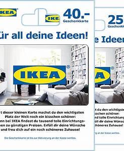 Ikea Gutschein Tankstelle : schenken mit dm ~ Markanthonyermac.com Haus und Dekorationen