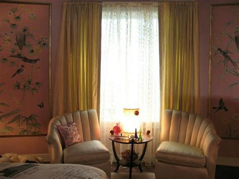 Alison Dilaurentis Bedroom by Alison Dilaurentis Room Pll Pll Inspo Bedroom