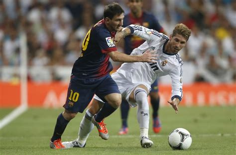 Spanish Super Cup Postmortem: What Went Wrong with ...
