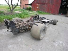 1967 camaro for sale f5000 barn find brian redman 1974 lola t332 04