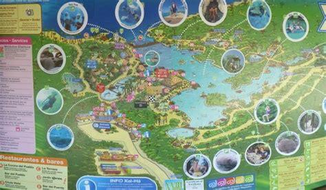 zip  picture  xel ha riviera maya tripadvisor