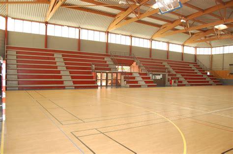 salle de sport mougins gymnase de l arcade ville de voreppe