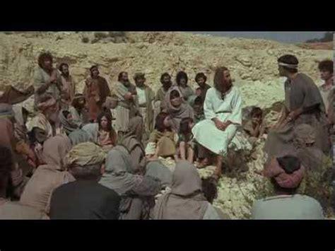 Kisah Hidup Yesus Susuyon Bahasa Dusun The