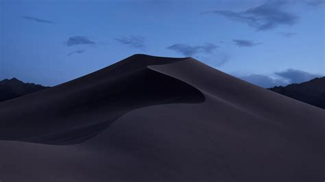 4k Resolution Ios 13 Wallpaper For Mac by All 16 Resolution Macos Mojave Dynamic Wallpapers Macos