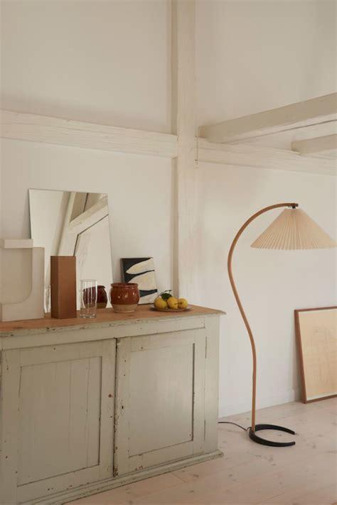 Inspirational Interiors Megan Pflug by Interior Design Home Decor Megan Pflug Designs